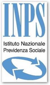 Inps Bolzano
