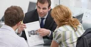 Diventare agenti immobiliari