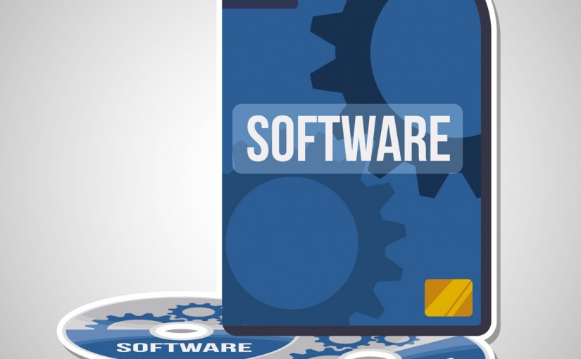 Software gestione commessa