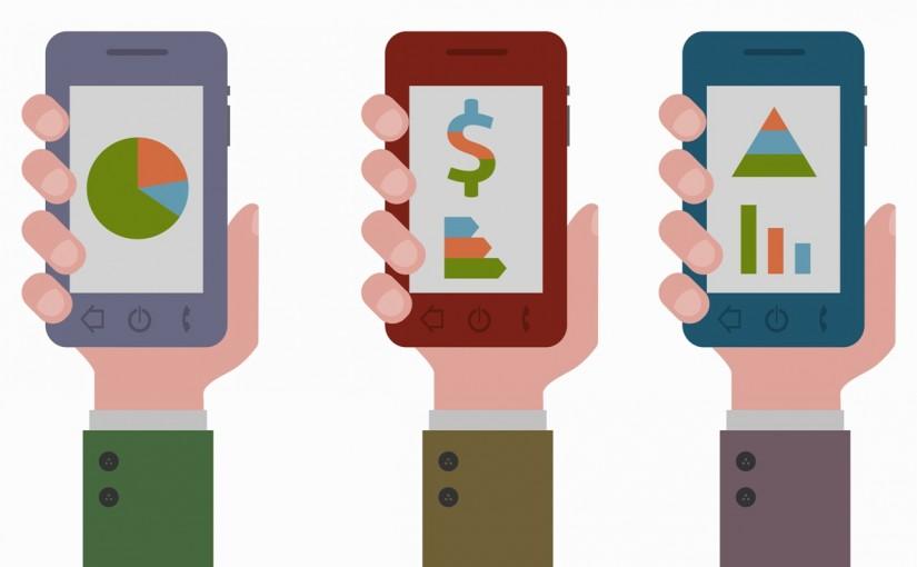 App marketing: perché funzionano così bene