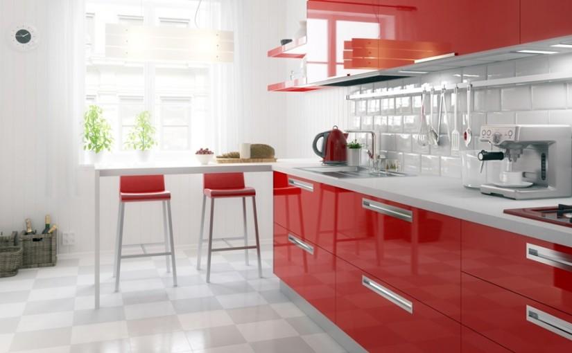 cucine con penisola como idee | di tutto un pochino - Cucine Como