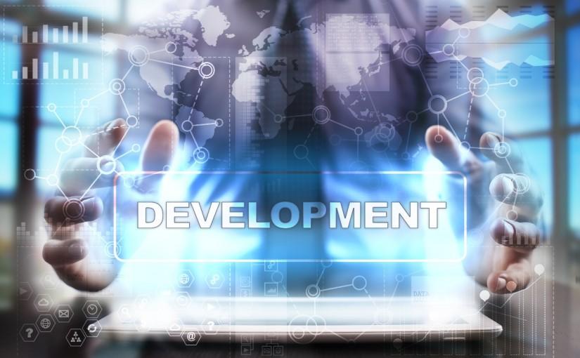 Software gestionale Trieste: aiutiamo le aziende a crescere e imporsi sul mercato