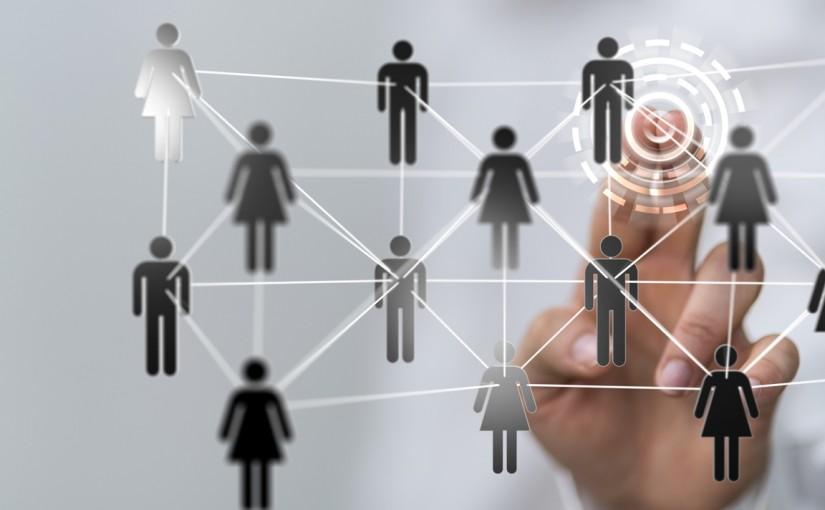 SAP Business One Venezia: uno strumento indispensabile per le aziende