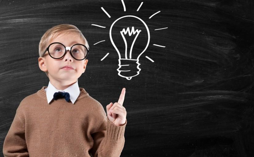 Disturbi dell'apprendimento Milano: occorre curarli il prima possibile