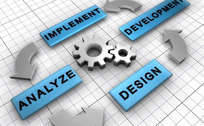 Sistema gestionale PMI: le funzioni saranno perfettamente integrate