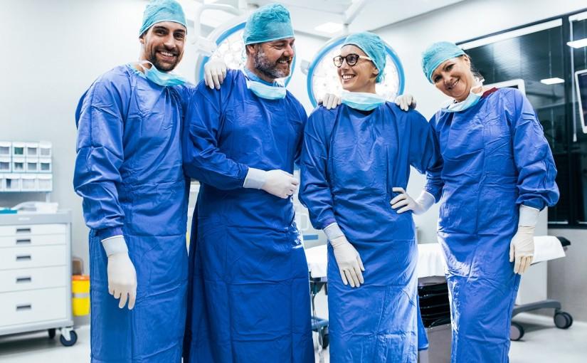 Ossigeno ozonoterapia Milano: rivolgetevi ai centri specializzati