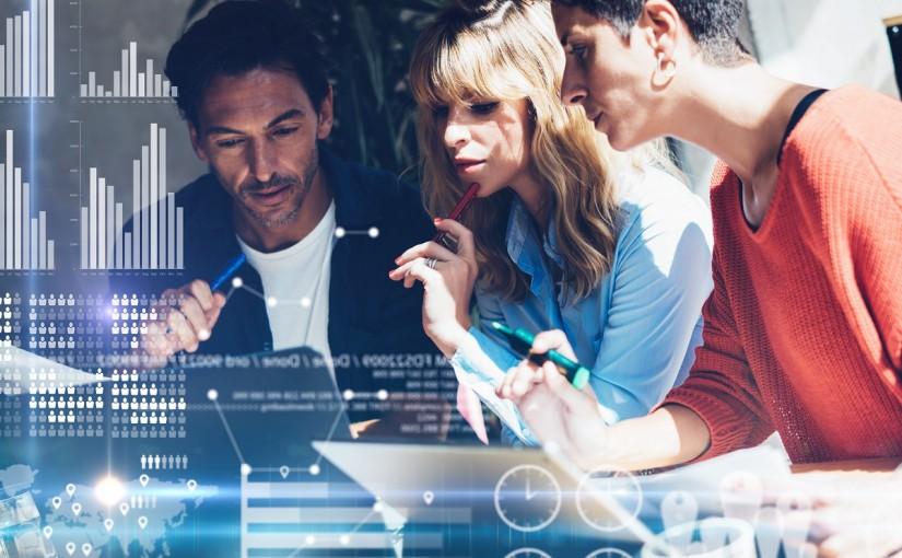 Software gestionale Vicenza: scopriamo come sfruttarlo