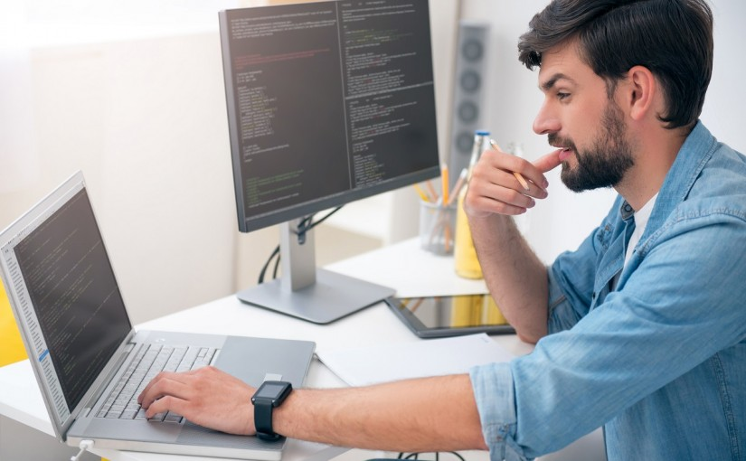 Software gestione dei titoli
