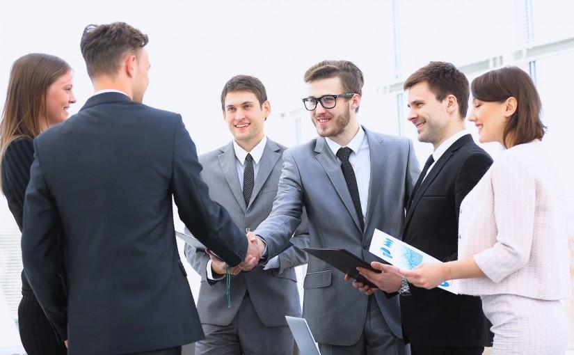 SAP Business One: soluzioni all'avanguardia ben progettate