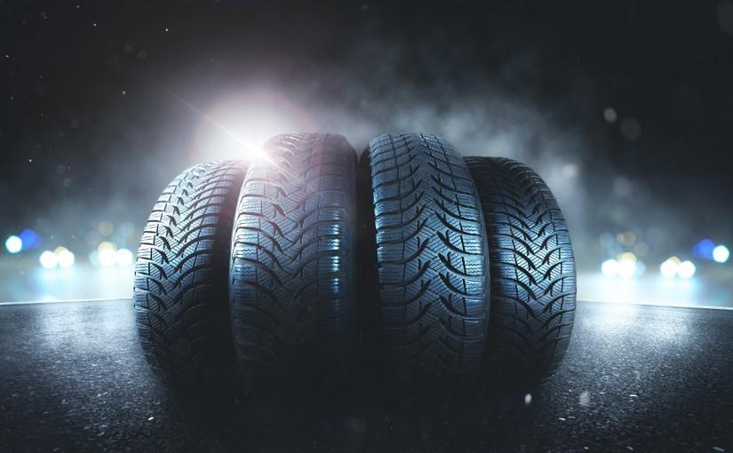 Negozi di pneumatici online: quali sono le opportunità a disposizione