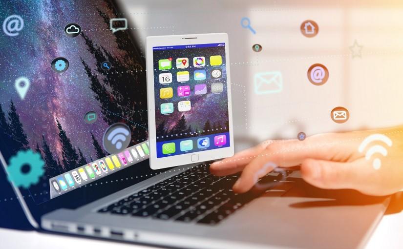 App catalogo: le funzionalità utili